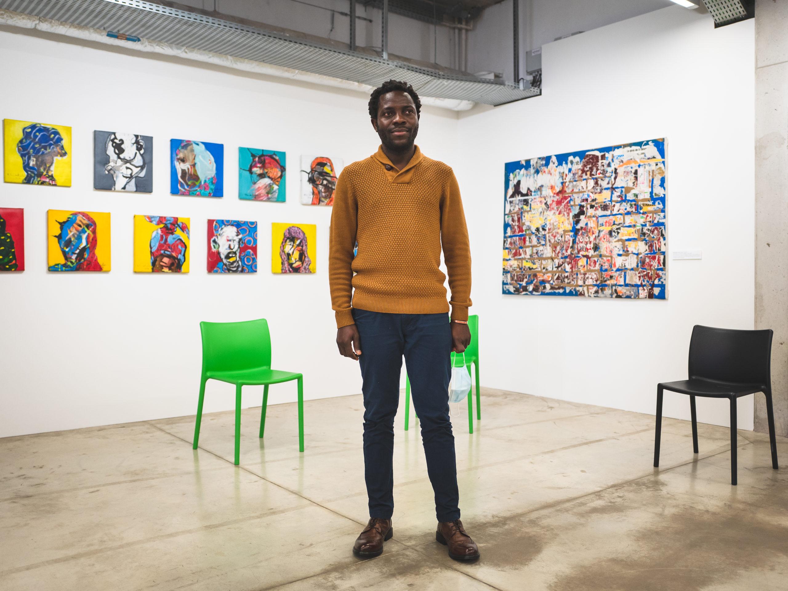 Mobembo Na Kinshasa (c) Vincent Vdh 3